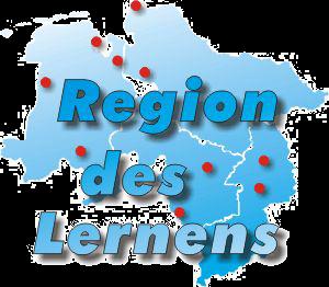 Region des Lernens